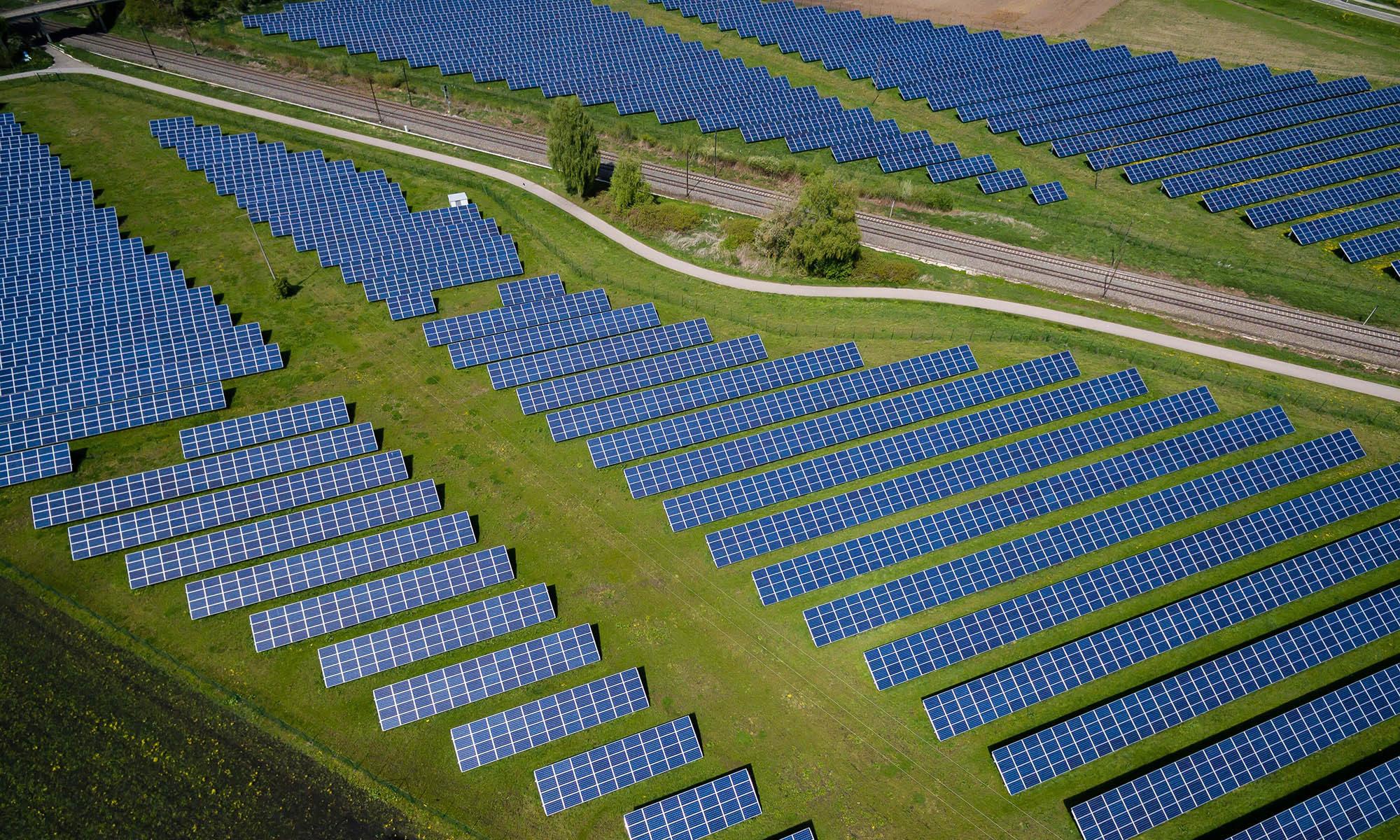 F E C - Fuss Energy Consulting