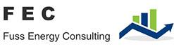 F E C – Fuss Energy Consulting